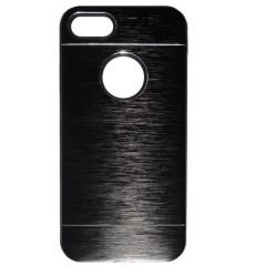 Capa Alumínio iPhone 7