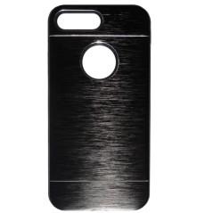 Capa Alumínio iPhone 7 Plus