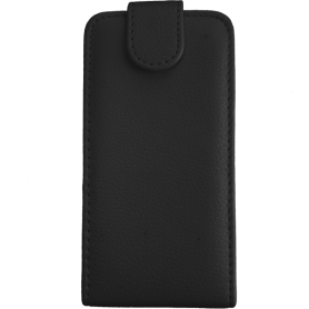 Capa Executivo II One Touch Idol