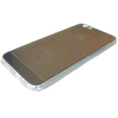 Capa Gel Design iPhone 6 Plus / 6s Plus