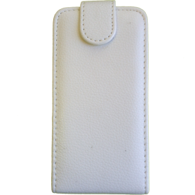 Capa Executivo II Aquaris 5 HD
