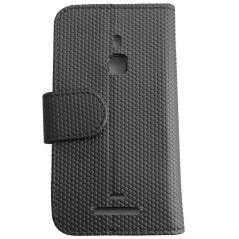 Capa Flip Porta Cartões Lumia 925