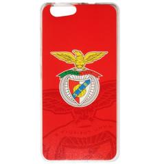 Capa Gel Oficial Benfica Neva 80