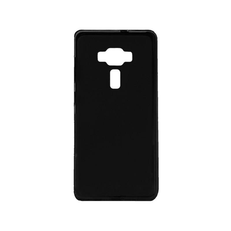 Capa Gel ZenFone 3 Deluxe (ZS570KL)