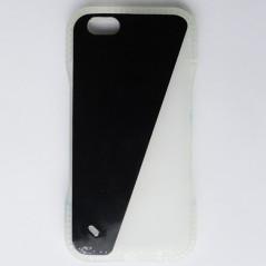 Capa Gel Linha iPhone 6 / 6s