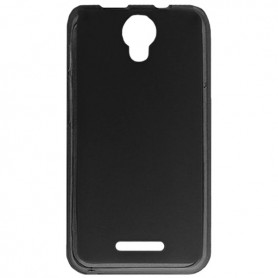 Capa Gel One Touch Pixi 4 (5) 3G