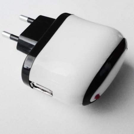 Carregador de Parede - LED