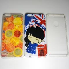 Pack A (3 em 1) iPhone 6 Plus / 6s Plus