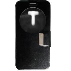 Capa Flip Janela Redonda 2 Zenfone 2 5.5 (ZE551ML / ZE550ML)