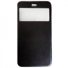Capa Flip Janela Lux iPhone 7 Plus