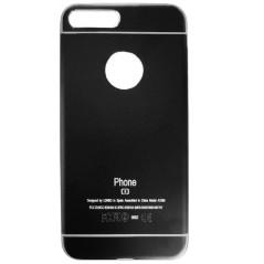 Capa Alumínio 2 iPhone 7 Plus