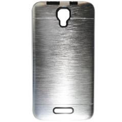 Capa Alumíni One Touch Pixi 4 (5) 3G (OT5010)
