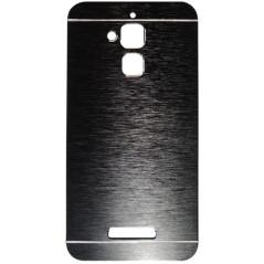 Capa Alumínio Zenfone 3 Max 5.2 (ZC520TL)