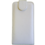 Capa Executivo II Xperia SP