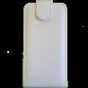 Capa Executivo II Xperia Z2