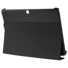 Capa Flip Galaxy Tab 4 10.1