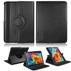 Capa Flip 360º Galaxy Tab 4 10.1