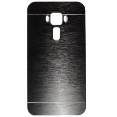 Capa Alumínio Zenfone 3 5.5 (ZE552KL)