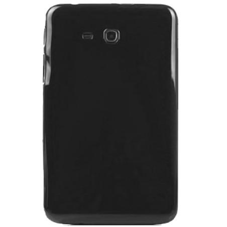 Capa Gel Galaxy Tab 3 7.0 Lite