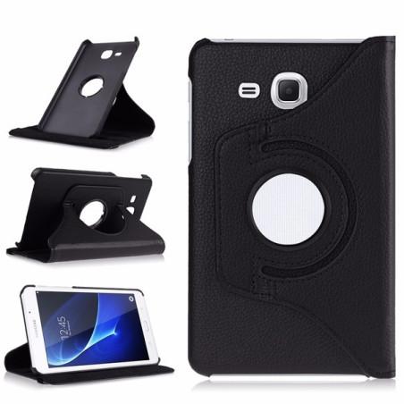Capa Flip 360 Galaxy Tab A 7.0