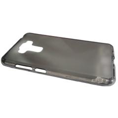 Capa Gel Zenfone 3 Laser (ZC551KL)