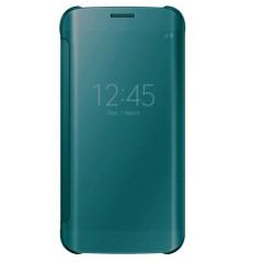 Capa Flip Premium Galaxy S6