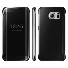 Capa Flip Premium Galaxy J3 / 2016