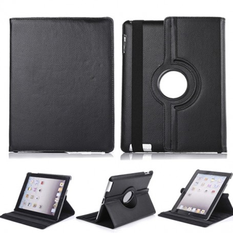Capa Flip 360 iPad Mini / 2 / 3