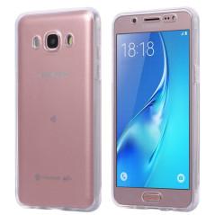 Capa Gel 2 Lados Galaxy Grand Prime