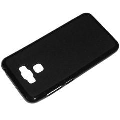 Capa Gel Zenfone 3 Max 5.5 (ZC553KL)