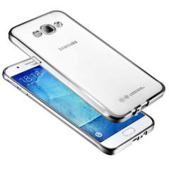 Capa Gel Frame Galaxy J5 (2016)
