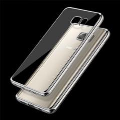 Capa Gel Frame Galaxy S6 Edge Plus