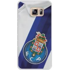 Capa Gel Oficial F. C. Porto Lenny 3 /  Jerry