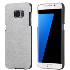 Capa Alumínio Galaxy S8 Plus