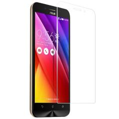 Película Ecrã ZenFone Go 5.0 (ZB500KL)