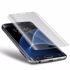Película Ecrã Curva Galaxy S8