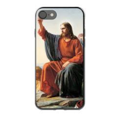 Capa Religião Cristã - Design 1