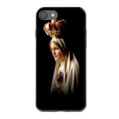 Capa Religião Cristã - Design 5