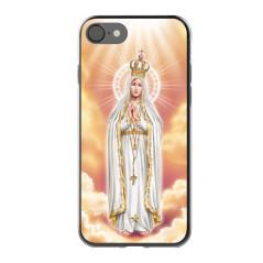 Capa Religião Cristã - Design 6