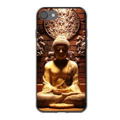 Capa Religião Budista - Design 1