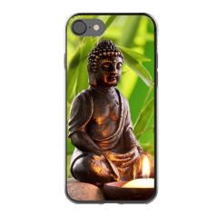 Capa Religião Budista - Design 2