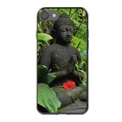Capa Religião Budista - Design 3