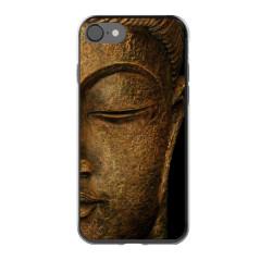 Capa Religião Budista - Design 4