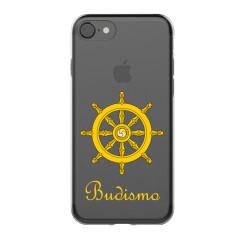Capa Religião Budista - Design 5