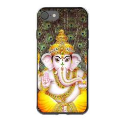 Capa Religião Hindu - Design 2