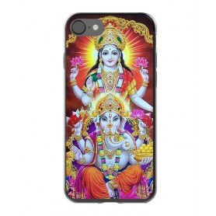 Capa Religião Hindu - Design 5