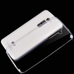 Capa Gel 0.3mm LG G2