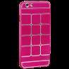 Capa Quadrados Iphone 6