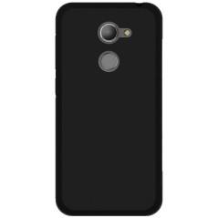 Capa Gel Smart N8 / A3