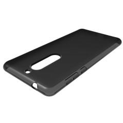Capa Gel Nokia 5